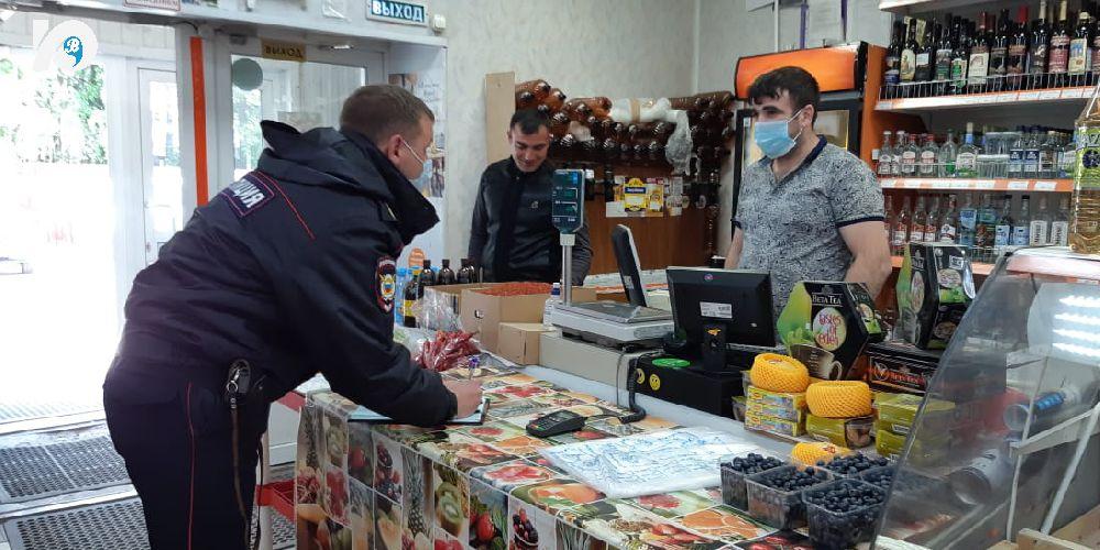 Тревожную ситуацию, сложившуюся в Югорске, обсудили на минувшей неделе на очередном заседании муниципального оперштаба по предотвращению завоза и распространения новой коронавирусной инфекции.