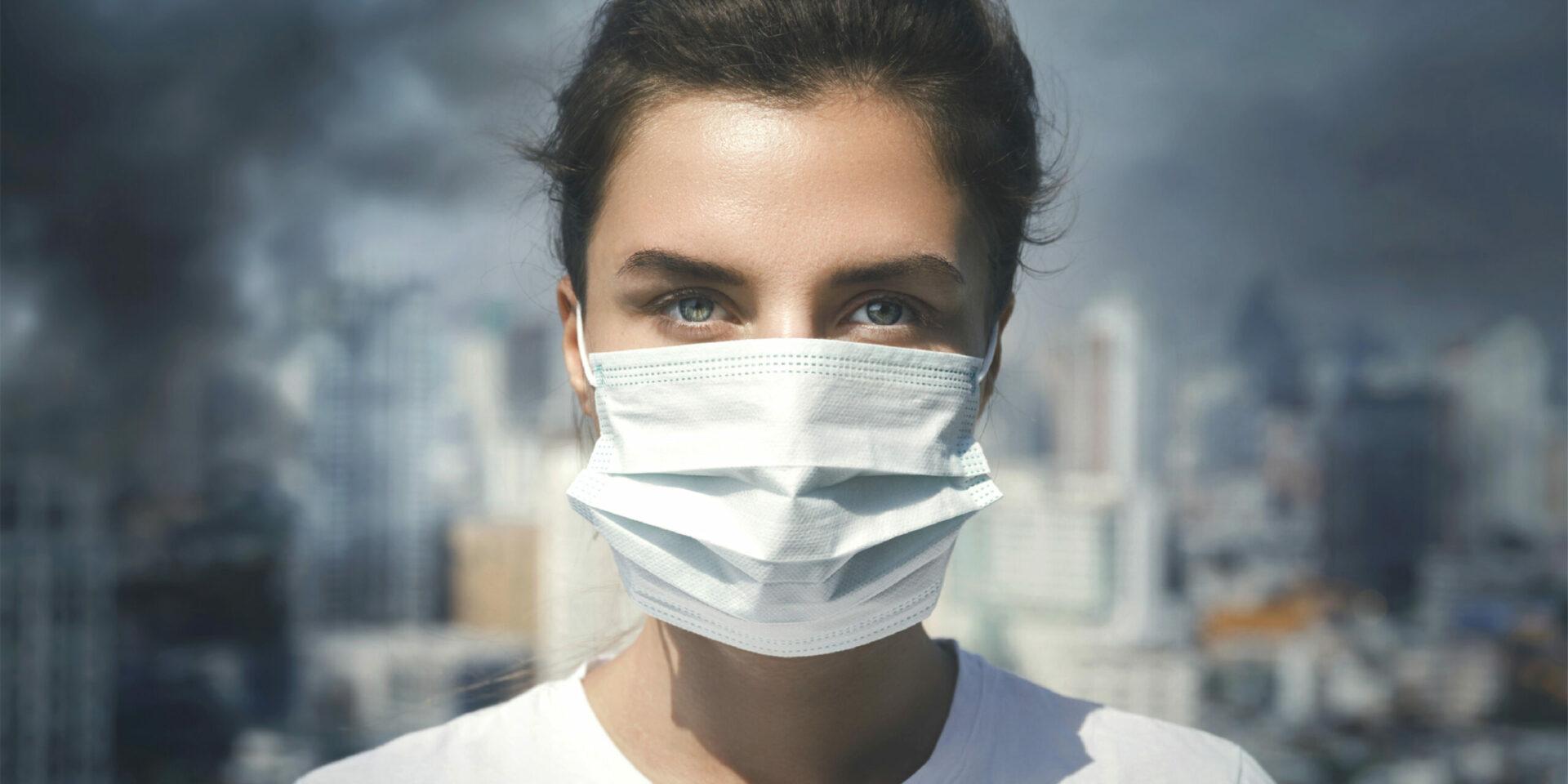 Об эпидемиологической ситуации по новой коронавирусной инфекции COVID-19 на 12.07.2021 г.