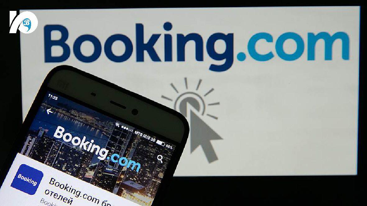 В дежурную часть полиции Югорска поступило заявление от местного 51-летного жителя о том, что при бронировании гостиницы в городе Санкт-Петербург через приложение «Booking» он лишился денежных средств на сумму более 60 тысяч рублей.