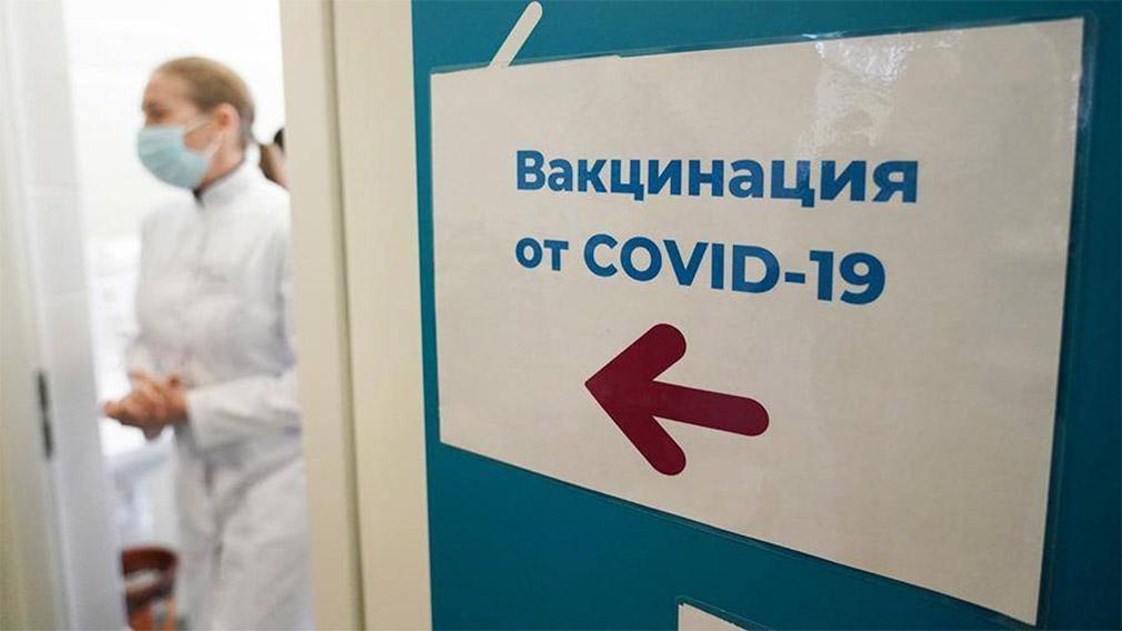 В связи с резким ростом количества желающих пройти вакцинацию горожан, в Югорской городской больнице возобновляется запись на вакцинацию с 28 июня.