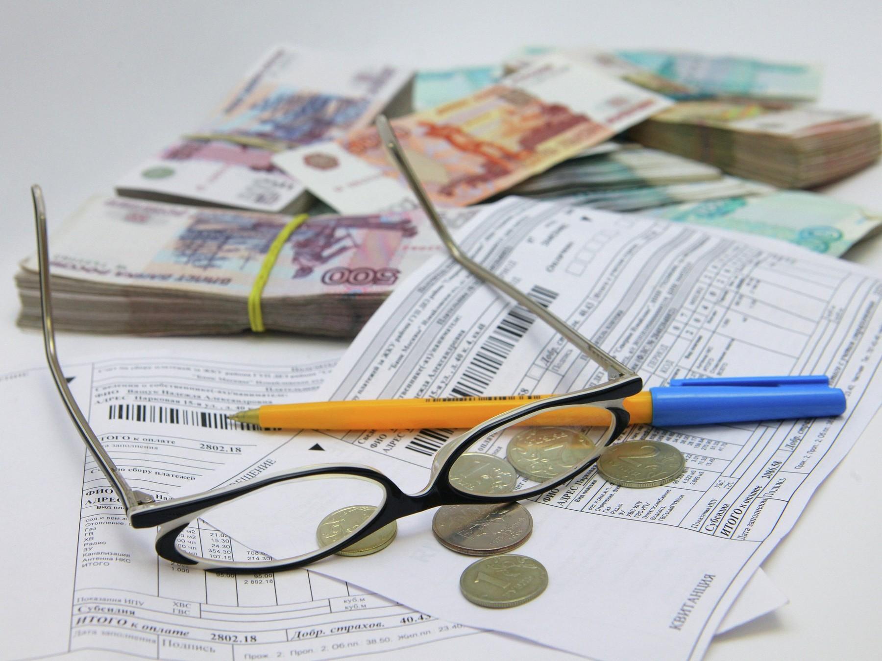 Информация по вопросам ценообразования, формирования тарифов и порядка расчета платы за коммунальные услуги и услуги, касающиеся обслуживания жилищного фонда и причинах ее роста в 2021 году