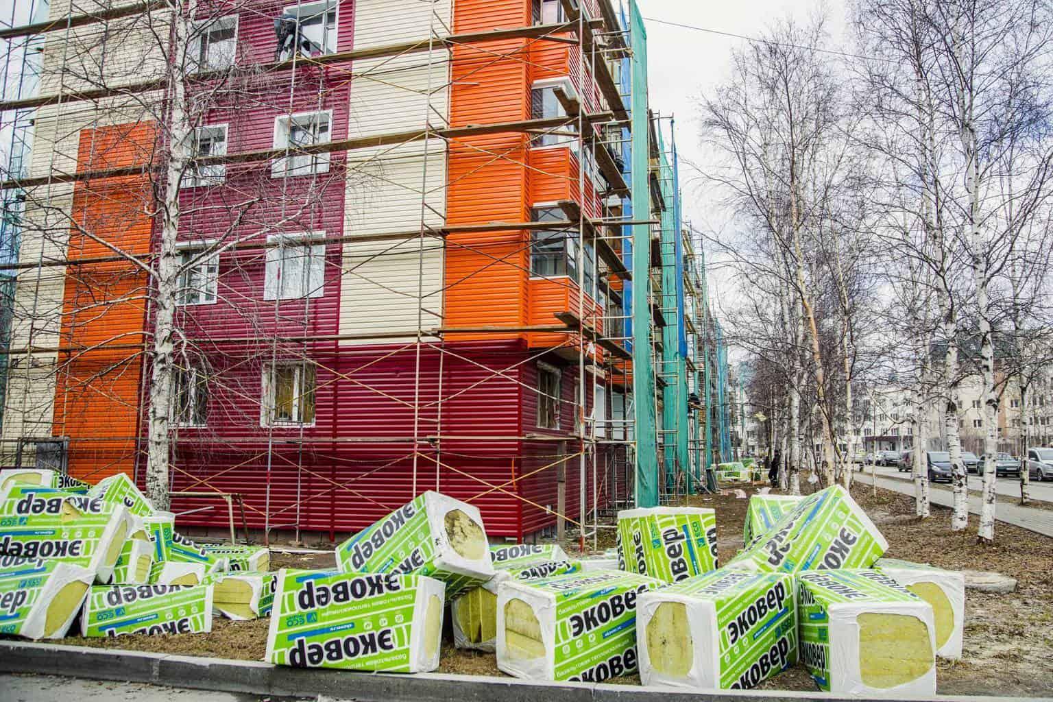 С 1 августа обязанность оплаты взносов на капитальный ремонт наступит у собственников квартир в домах по Калинина 54, и Механизаторов 18. Дома были введены в эксплуатацию в июле 2016, согласно законодательству спустя пять лет собственники начинают копить на капремонт.