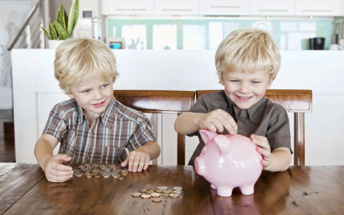 На образование детей можно будет копить с помощью инвестсчетов