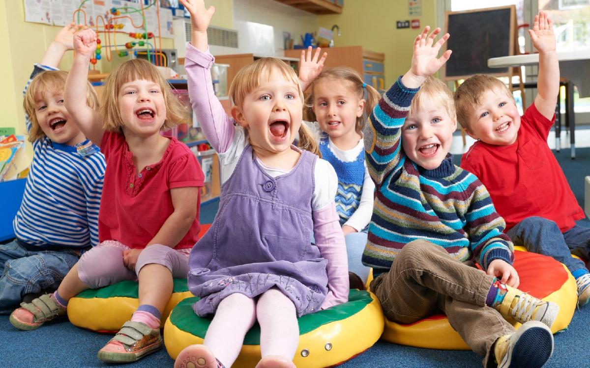 В Югре расширяются возможности получения компенсации платы за детский сад