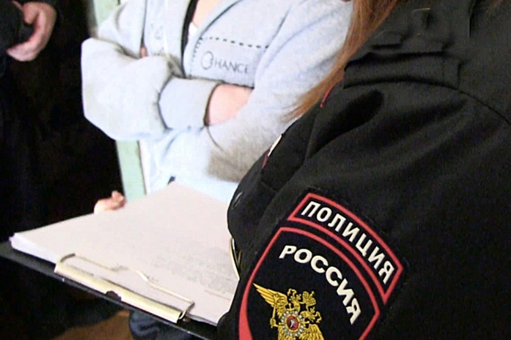 На территории обслуживания ОМВД России по городу Югорску в два этапа пройдет оперативно-профилактическое мероприятие «Подросток».