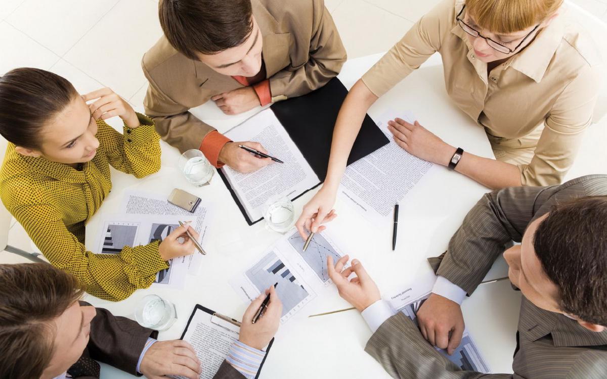 В Югре пройдет обучение для начинающих руководителей НКО