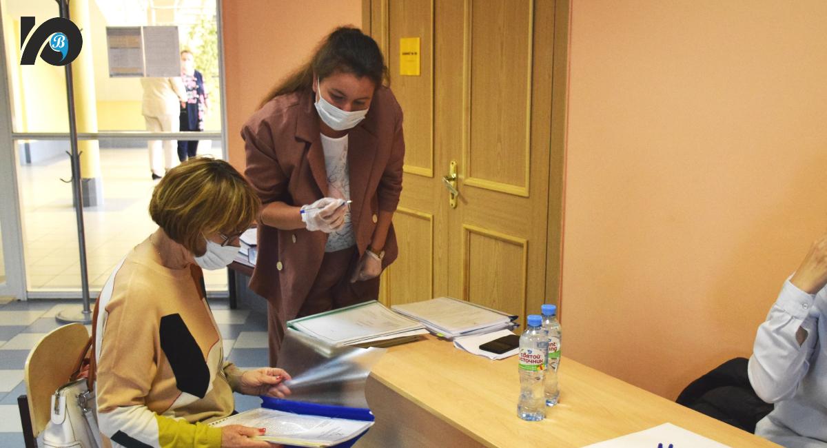 Учреждения Югорска проверили к новому учебному году