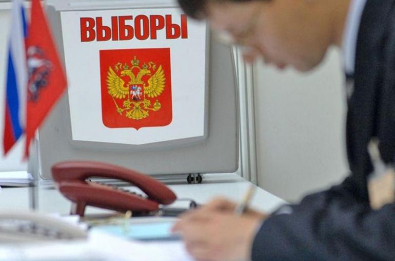 В местных выборах примут участие 50 кандидатов. За весь период в регистрации было отказано одному гражданину, еще двое сами отозвали свои заявления.