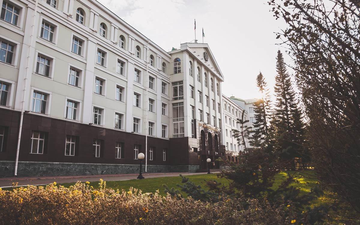 В Югре снижаются барьеры при прохождении экспертизы проектной документации