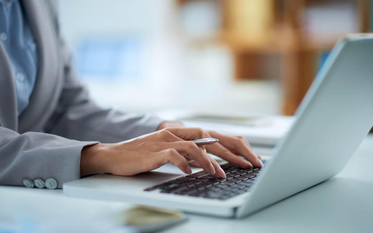 Департамент экономического развития Югры до 1 сентября включительно принимает заявки на гранты социальным предприятиям на реализацию нового и ранее созданногопроекта в сфере социального предпринимательства.