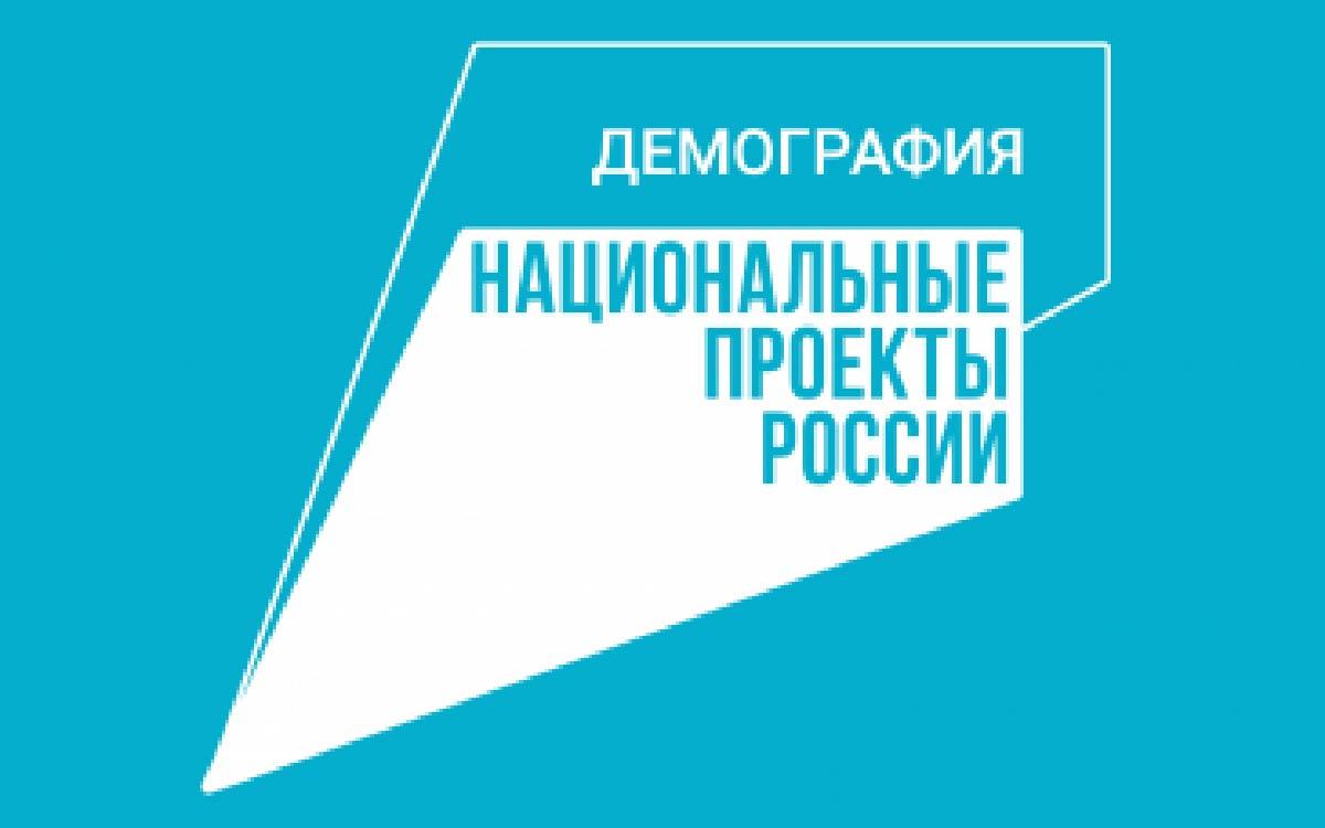 Департамент социального развития объявляет Конкурсный отбор с 17.08.2021 по 17.09.2021 г. на предоставление социально ориентированным некоммерческим организациям субсидии на реализацию проектов (программ) в сфере физической культуры и спорта на территории Советского района.