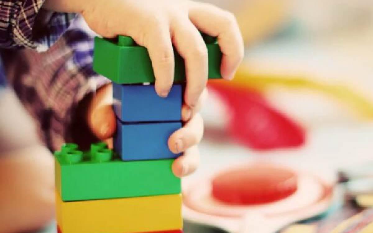 Власти Ханты-Мансийского автономного округа продлили запрет на работу детских игровых комнат и развлекательных центров для детей до 30 сентября 2021 года. Соответствующее постановление подписала губернатор Югры Наталья Комарова