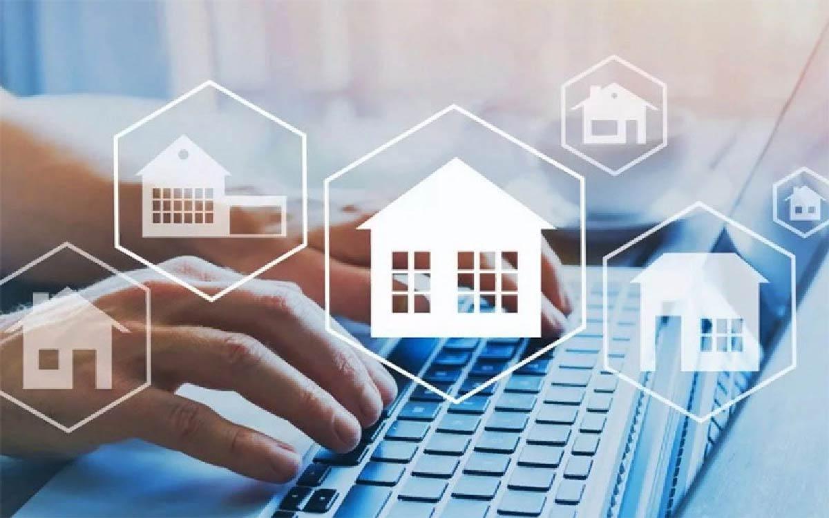 Югорский Росреестр участвует в проекте «Электронная ипотека за 1 день»