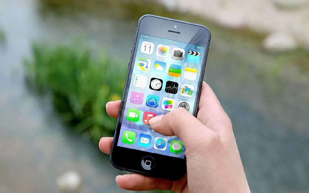 ПАО «МТС», ведущая российская компания по предоставлению цифровых, медийных и телекоммуникационных сервисов, на основе обезличенных данных проанализировала интернет-поведение жителей Югры и выяснила, что больше всего интересовало абонентов МТС летом этого года.