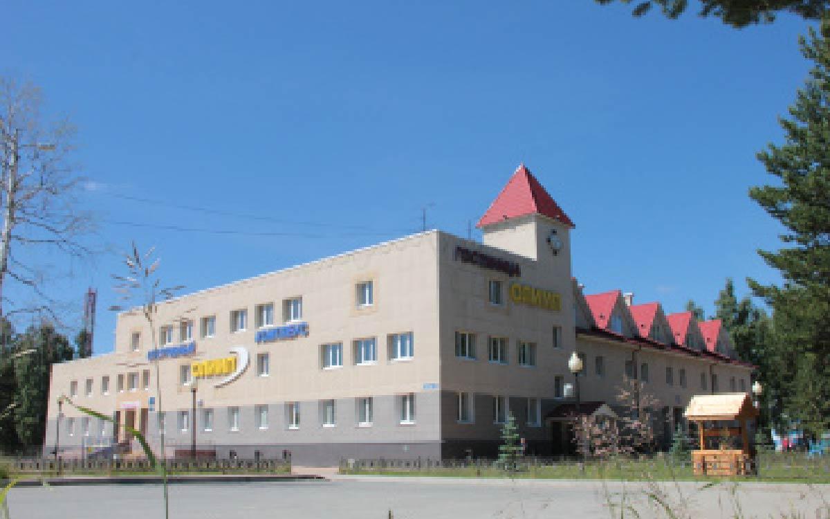 С 1 сентября 2021 года возобновляют работу в очном режиме учреждения культуры и спорта Советского района