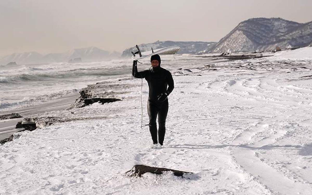 После 2035 года в мире начнется новая климатическая эпоха, рассказал ведущий специалист центра погоды «Фобос» Евгений Тишковец.
