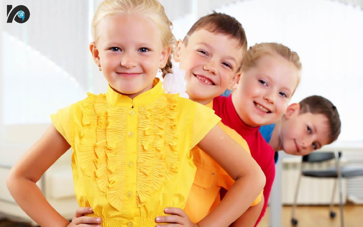 Правительство Югры упростило порядок предоставления ежемесячной выплаты на детей 3-7 лет Югорск