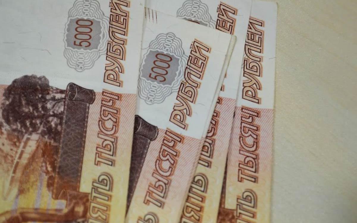 В России отцы смогут получать материнский капитал