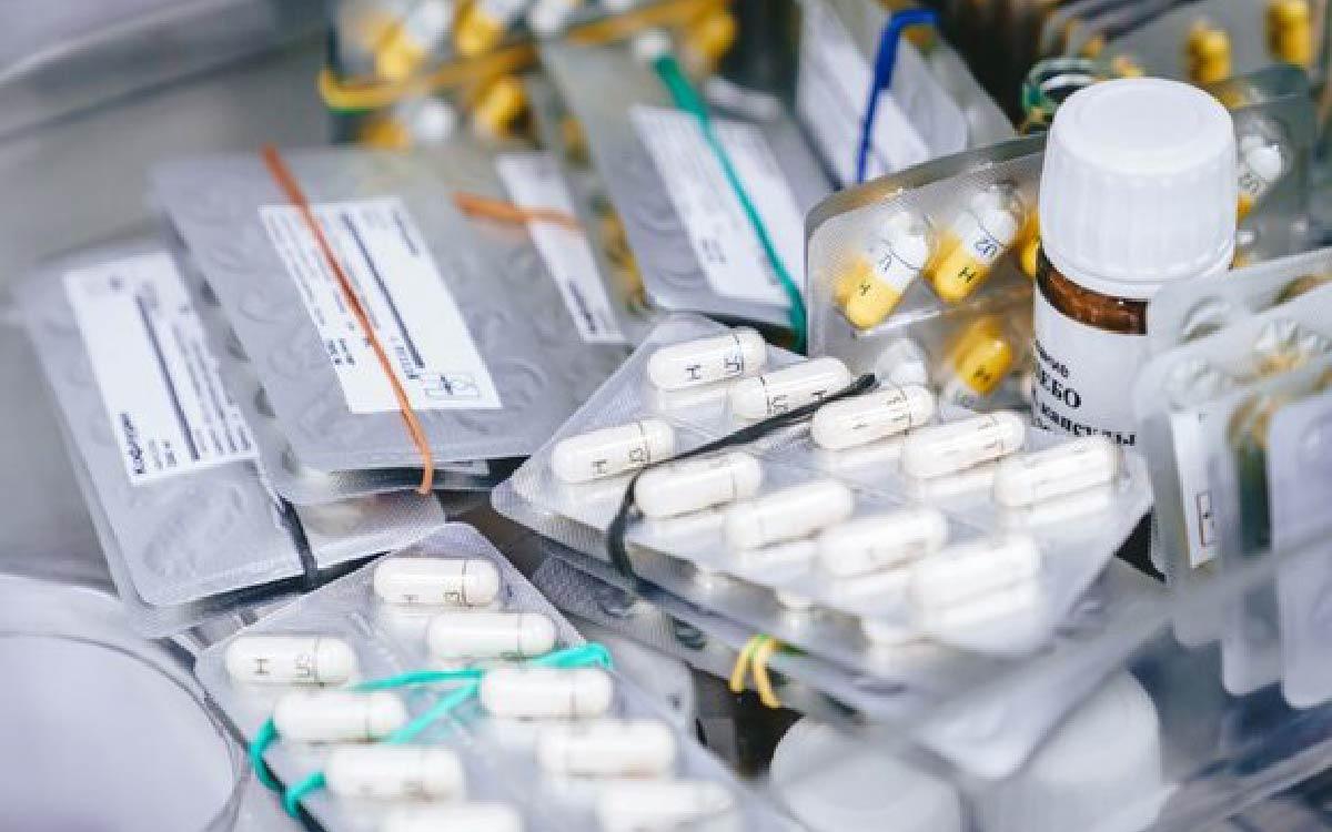 ВС дал право наследникам получить компенсацию за лекарство для ушедшего Югорск