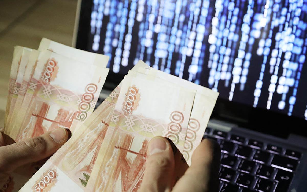 Вложения в инвестиции обернулись неудачей для жительницы Югорска