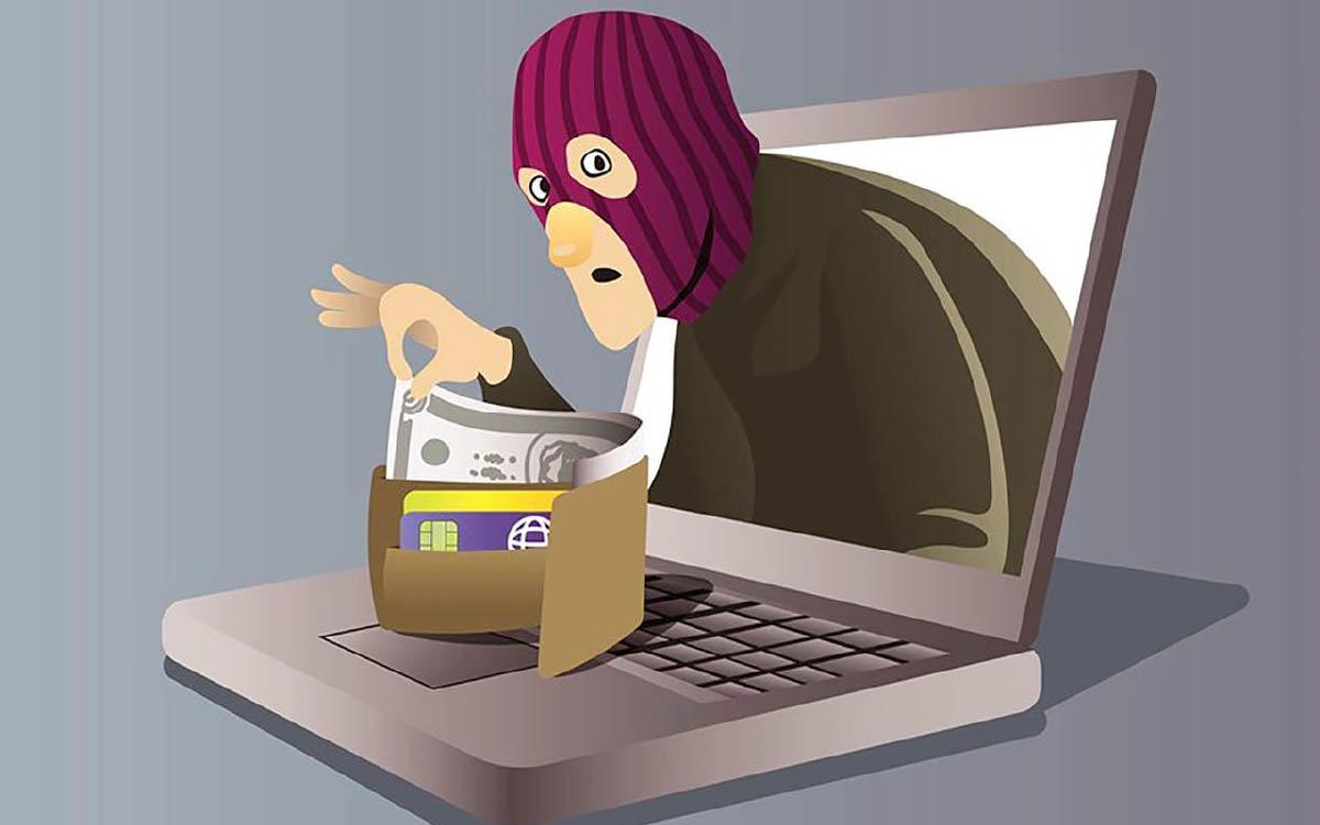 ФНС России предупреждает о мошеннических рассылках в интернете