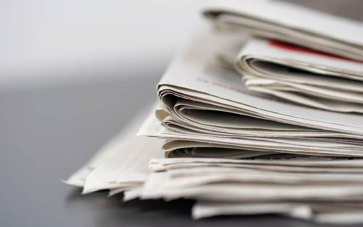 Югорских журналистов приглашают к участию во Всероссийском конкурсе СМИ «Вызов 21 век»